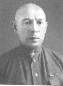 Л.Павлов
