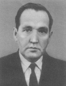 AlagerVasiliOsipovich