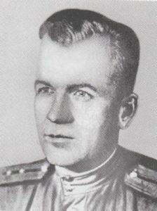 MaiorovTrofimEmelianovich