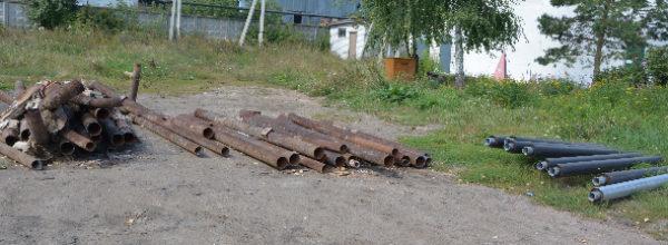 В Чебоксарском районе 32 многоквартирных дома имеют  долг по взносам на капитальный ремонт, превышающий 100 тысяч рублей
