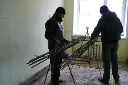 Андреевские больницы мытищи гинеколог