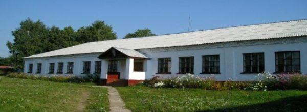 Еще в двух школах Чебоксарского района появятся отапливаемые туалеты