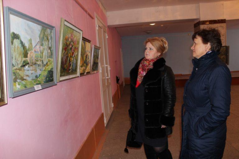 музей выставки для детей в чебоксарах наступлением холодов