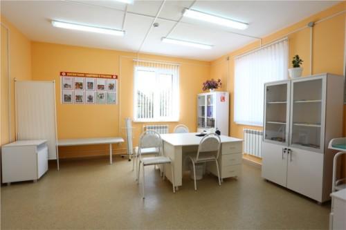 Гриппом иОРВИ воВладимирской области болеют неменее 11 тыс. человек